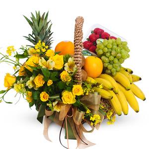 과일꽃바구니 926x6