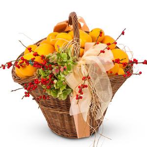 과일꽃바구니 929x6