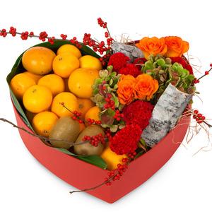 과일꽃상자16