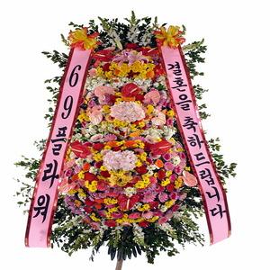 축하3단(고급형)02